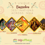 5-unique-dussehra-destinations-in-india-tripoffbeat