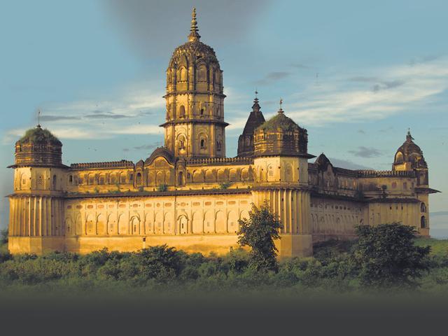 orachha-madhya-pradesh-book-best-offbeat-resorts-tripoffbeat