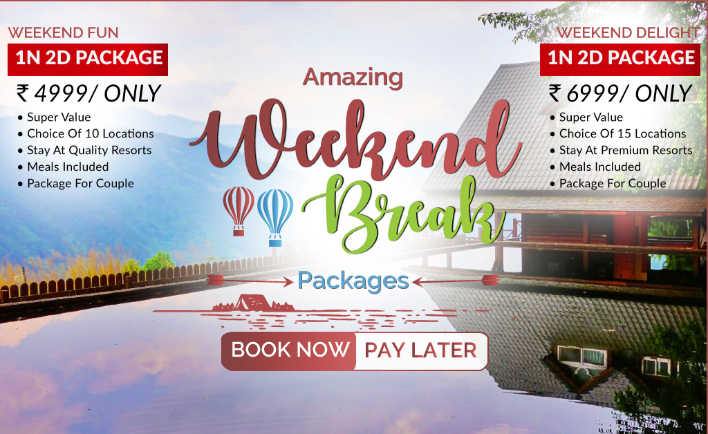 book-now-pay-later-for-weekend-packages-tripoffbeat