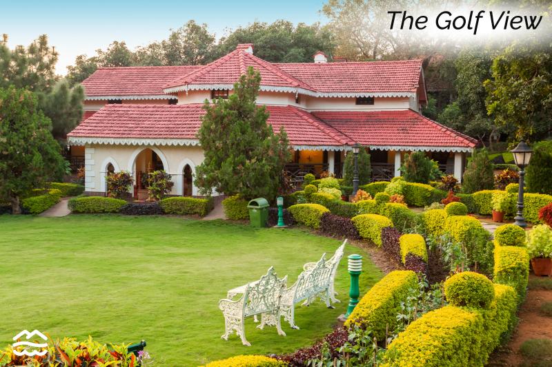 the-golf-view-panchmarhi-madhya-pradesh-tripoffbeat