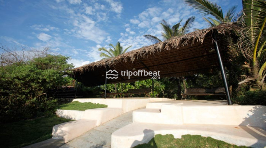 Resorts-book-best-offbeat-resorts-tripoffbeat