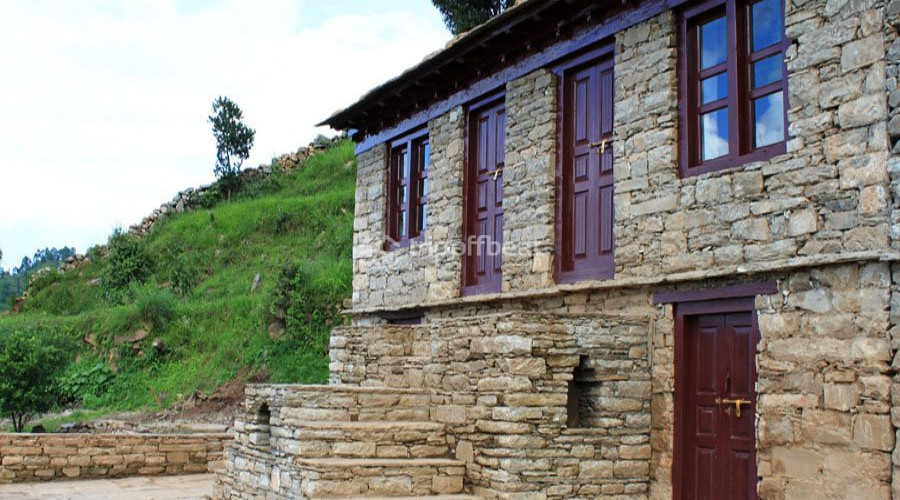 itmenaan-estate-almora-uttarakhand-resort-005-book-best-offbeat-resorts-tripoffbeat