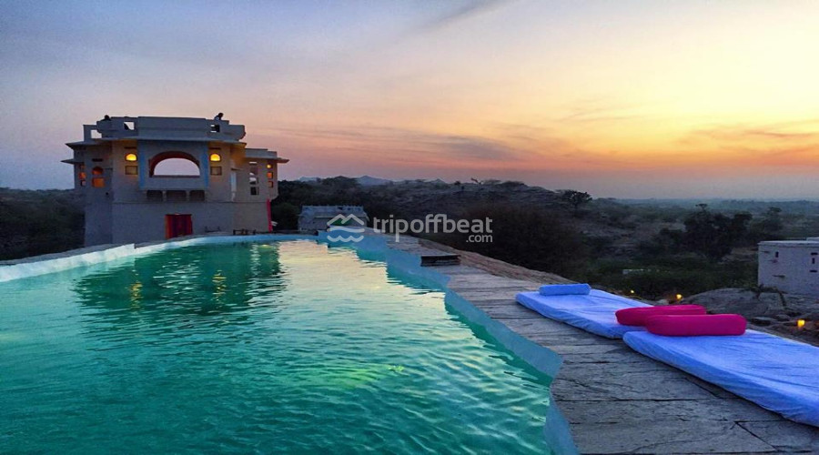 lakshman-sagar-pali-rajasthan-resort-002-book-best-offbeat-resorts-tripoffbeat