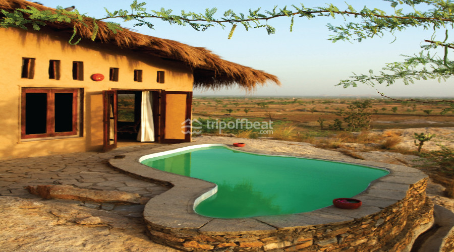 lakshman-sagar-pali-rajasthan-resort-021-book-best-offbeat-resorts-tripoffbeat