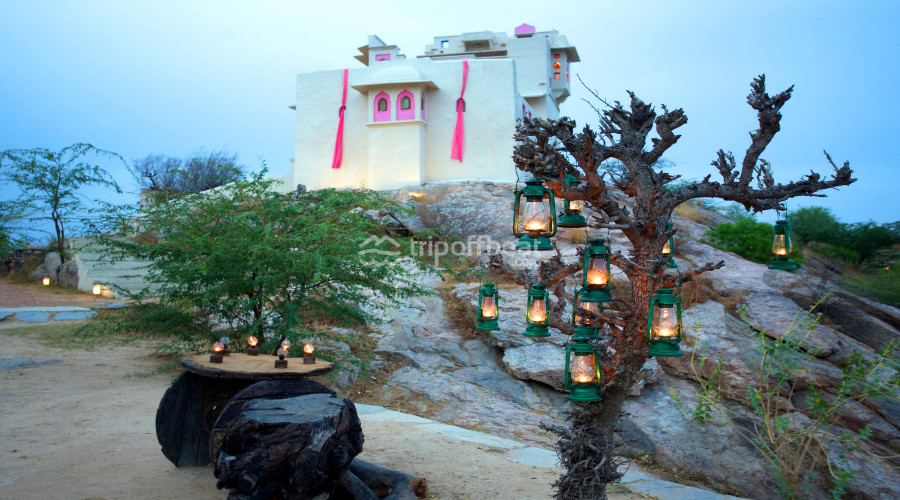 lakshman-sagar-pali-rajasthan-resort-030-book-best-offbeat-resorts-tripoffbeat