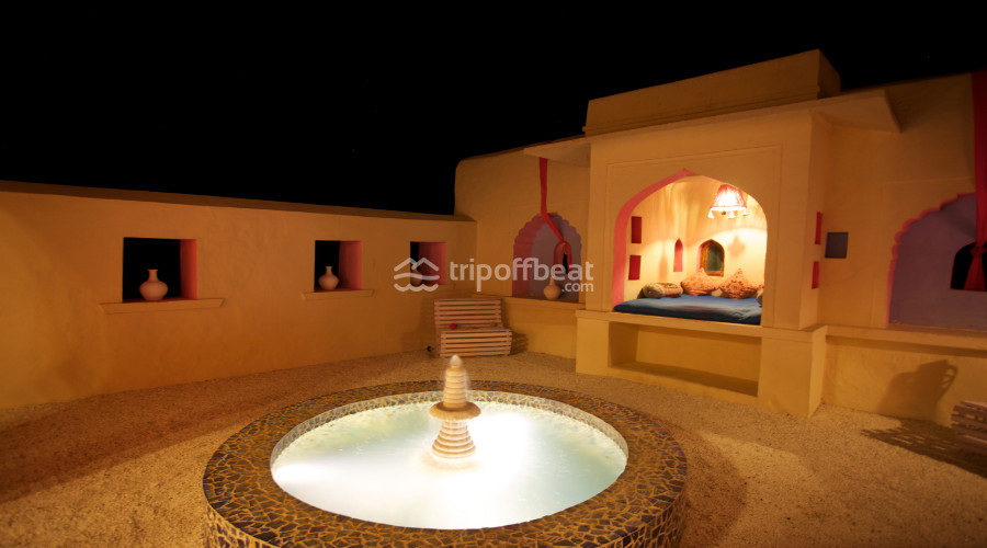 lakshman-sagar-pali-rajasthan-resort-037-book-best-offbeat-resorts-tripoffbeat