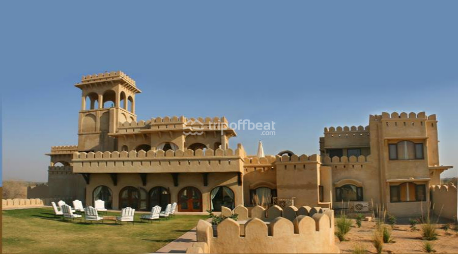 mihir-garh-jodhpur-rajasthan-resort-006-book-best-offbeat-resorts-tripoffbeat