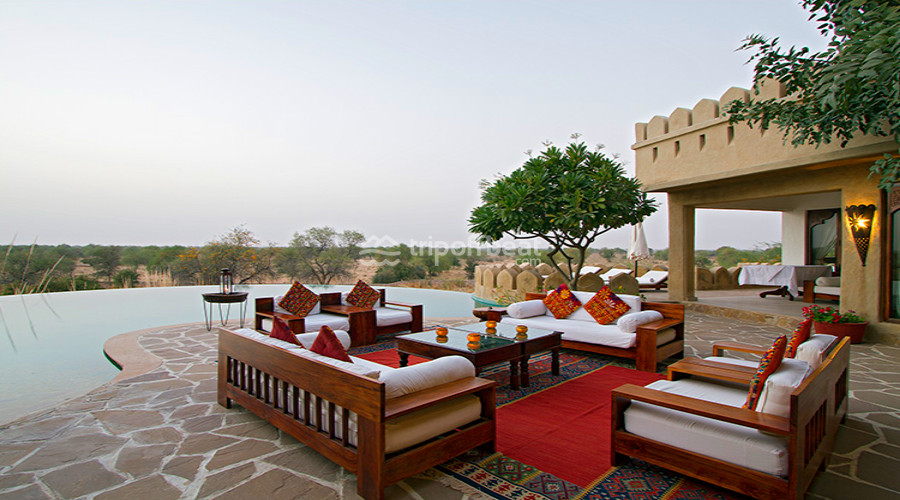mihir-garh-jodhpur-rajasthan-resort-013-book-best-offbeat-resorts-tripoffbeat