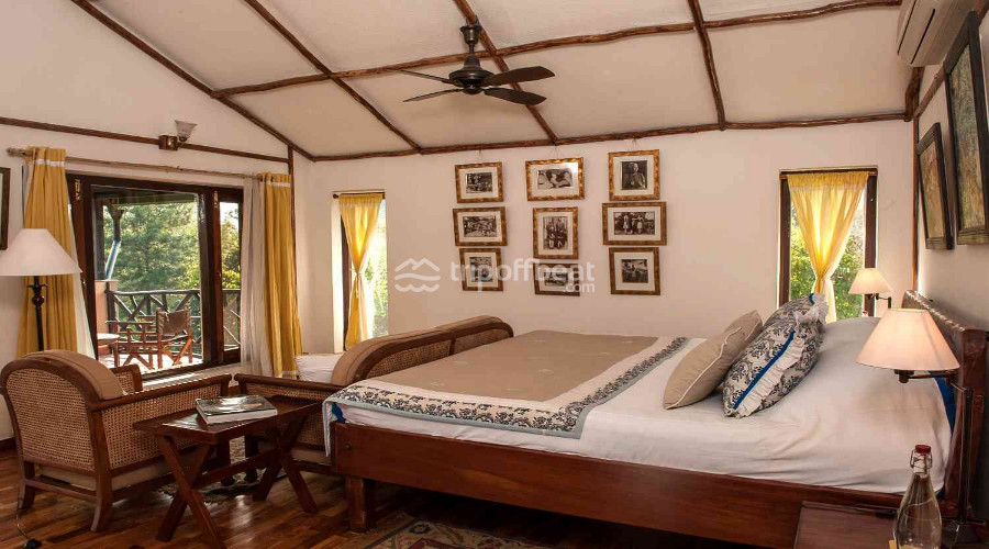 jim's-jungle-retreat-corbett-uttarakhand-20-book-best-offbeat-resorts-tripoffbeat
