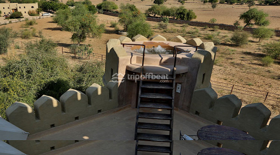 mihir-garh-jodhpur-rajasthan-resort-023-book-best-offbeat-resorts-tripoffbeat