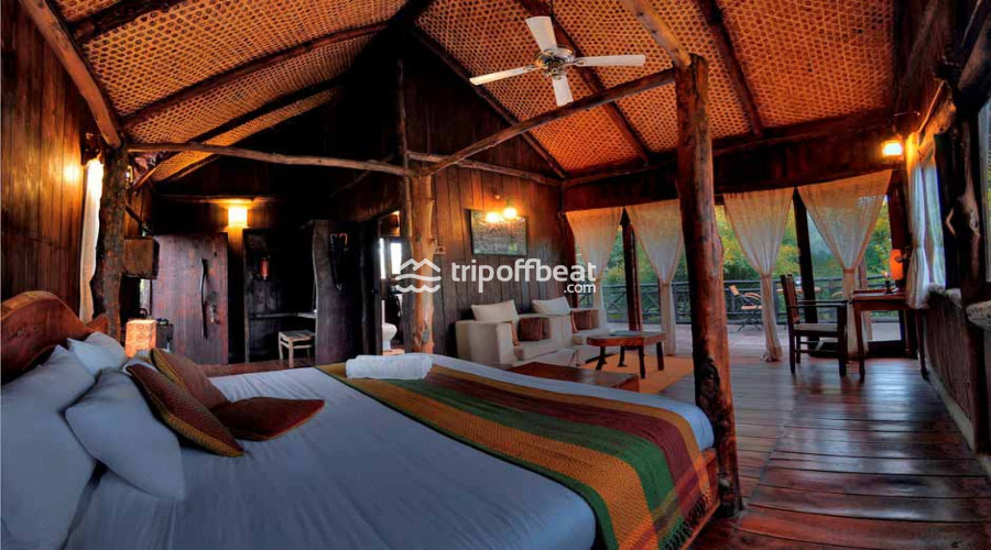900x500-book-best-offbeat-resorts-tripoffbeat
